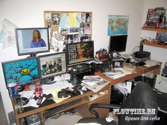 фото голы баб девушек  Just another WordPresscom weblog