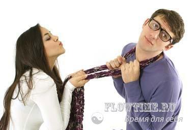 отношения, как нравится мужчине, психология отношений, интим, секс, связь, серьезные, любовь, с мужем, с мужчиной, с парнем, с девушкой, с женщиной, разрыв, как наладить, романтические, сложные, кризис в отношениях, супружеские, выяснение, крепкие, соперница, как, избавиться от соперницы, вернуть мужа, восстановить, пережить разрыв, кризис семейных, разнообразить, не складываются, возобновить, женская измена, мужская измена, бороться, женская неверность, мужская неверность, признаки, измены, причины, со свекровью, свекровь и невестка, карьера, начальница, начальник, рост, служебный роман, интрижка, рабочее место, карьера, сотрудником, сотрудницей, начальником, подчиненным, характер, личность, рост, важность, гордость, высокомерность, признаки, как избавиться
